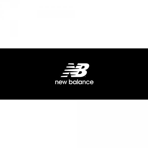 EASTER PROMOTION New Balance