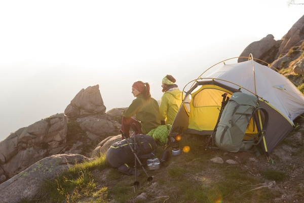 Unmissable promotion from Salewa!
