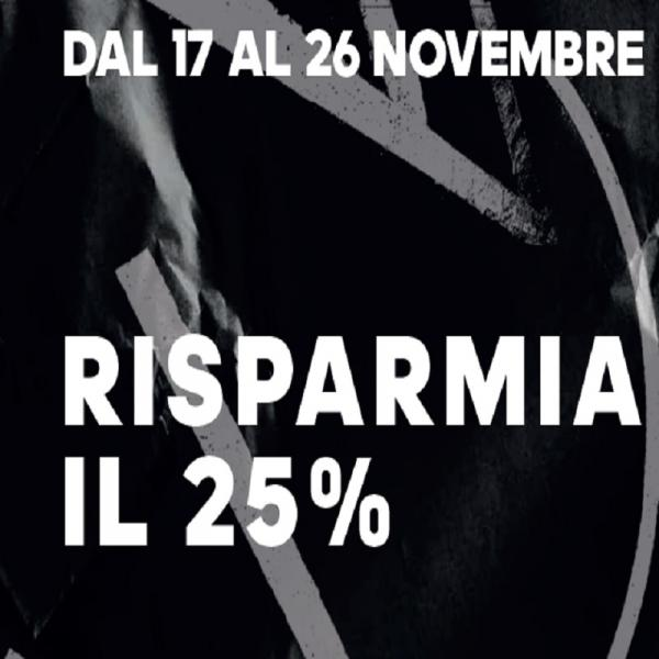 Adidas Outlet Special Offer Valmontone 25 n8PkwN0OX