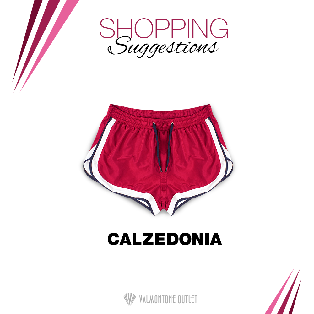 <h3>Shopping Suggestions P/E da Calzedonia Intimissimi</h3>