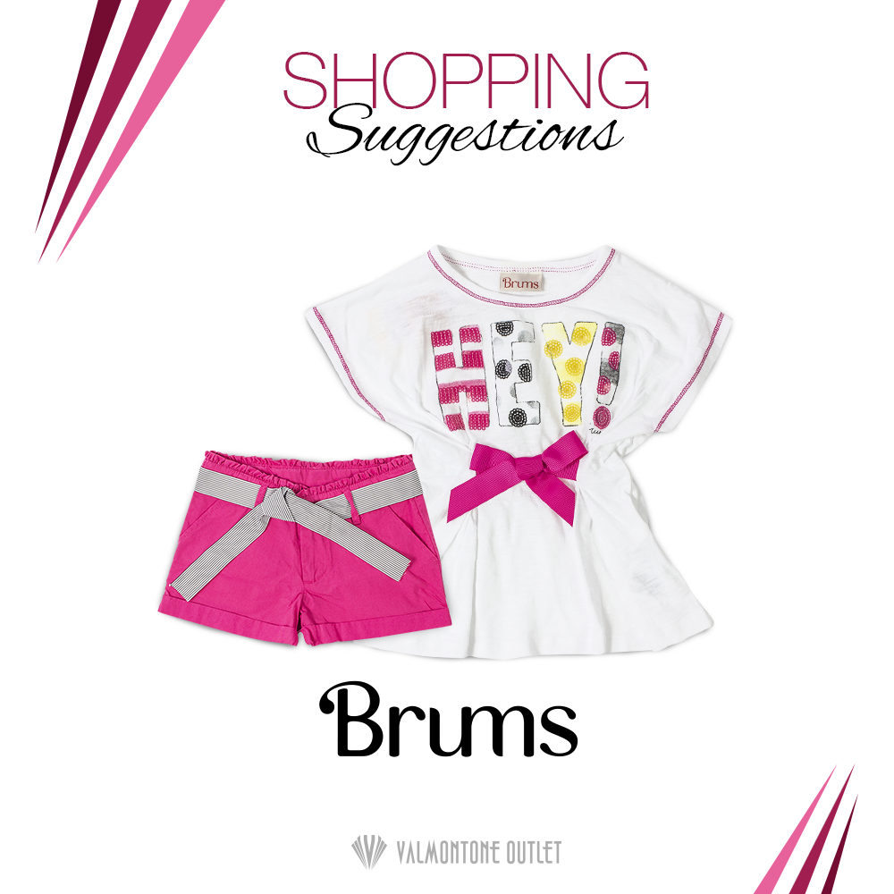 <h3>Shopping Suggestions P/E da Brums</h3>