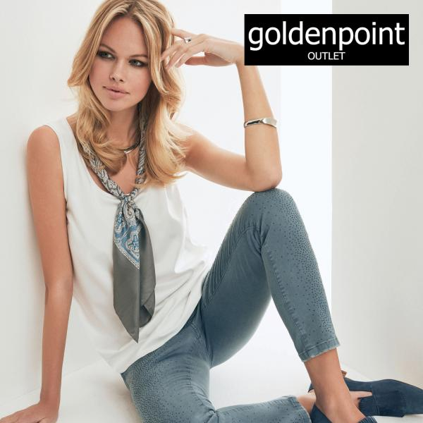 GOLDEN POINT OUTLET