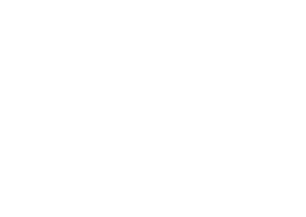 KAPPA OUTLET
